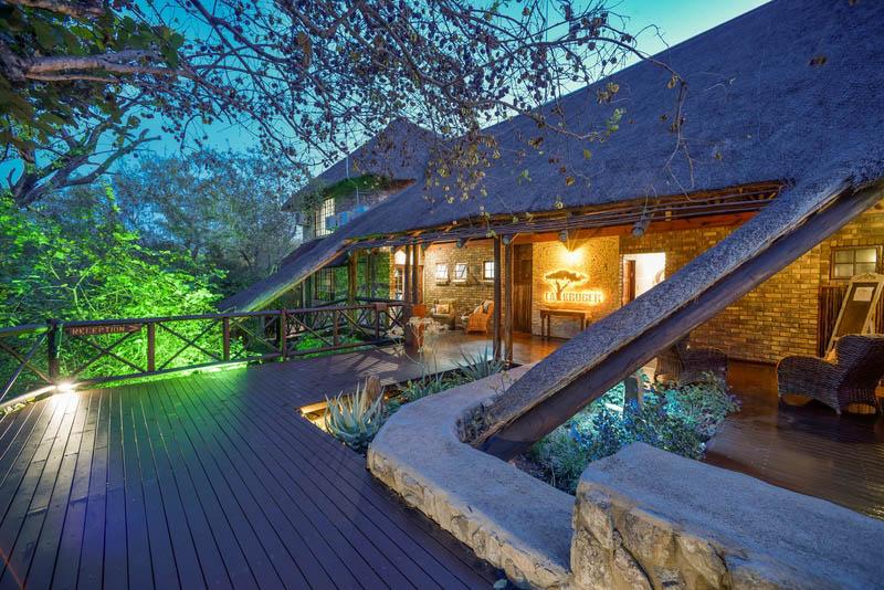 La-Kruger-Lifestyle-Lodge-7-von-20