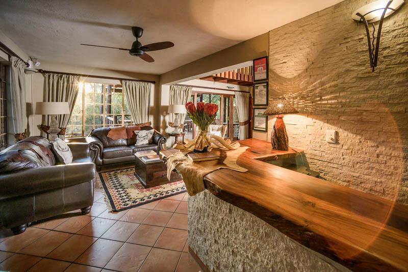 La-Kruger-Lifestyle-Lodge-9-von-20