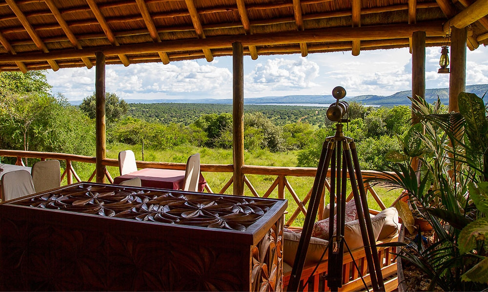 Lake-Mburo-Mantanas-Camp1