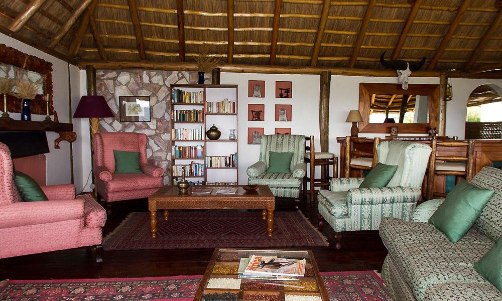 Lake-Mburo-Mantanas-Camp2