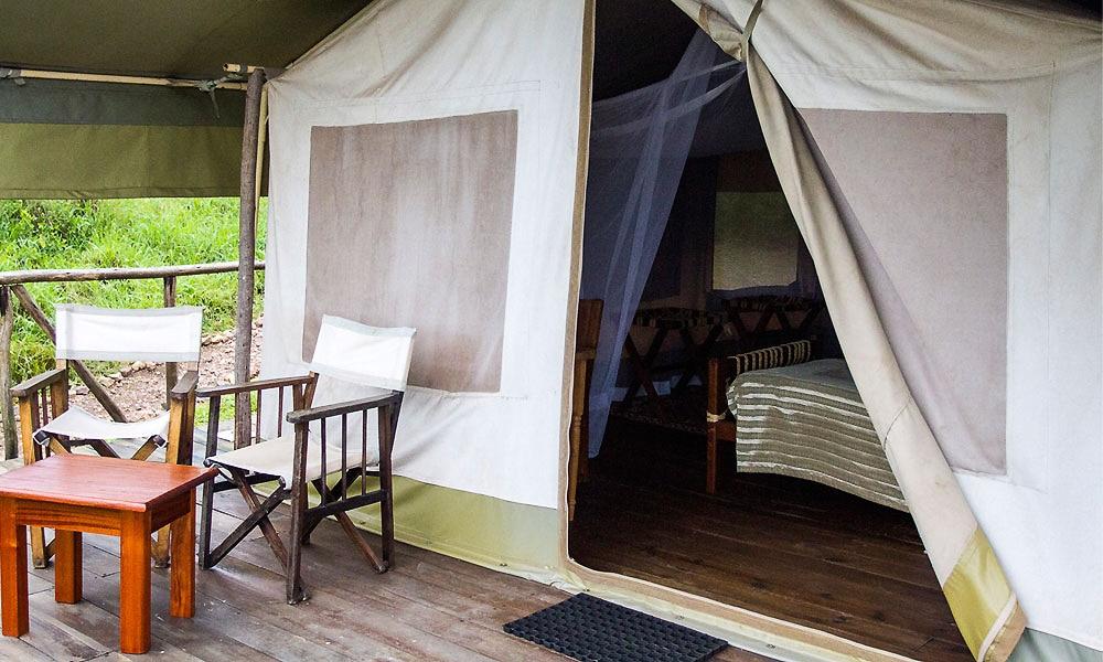 Lake-Mburo-Mantanas-Camp3