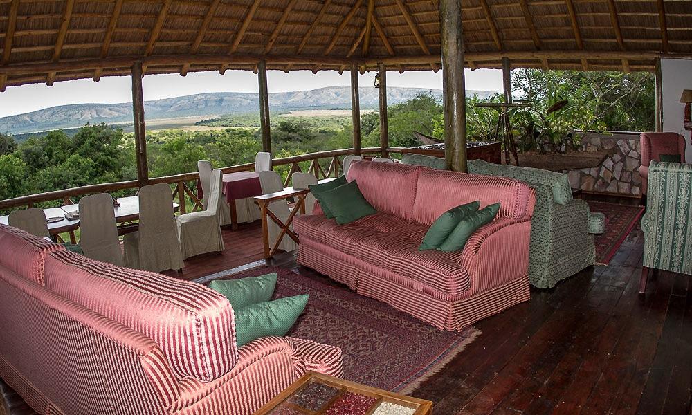 Lake-Mburo-Mantanas-Camp5