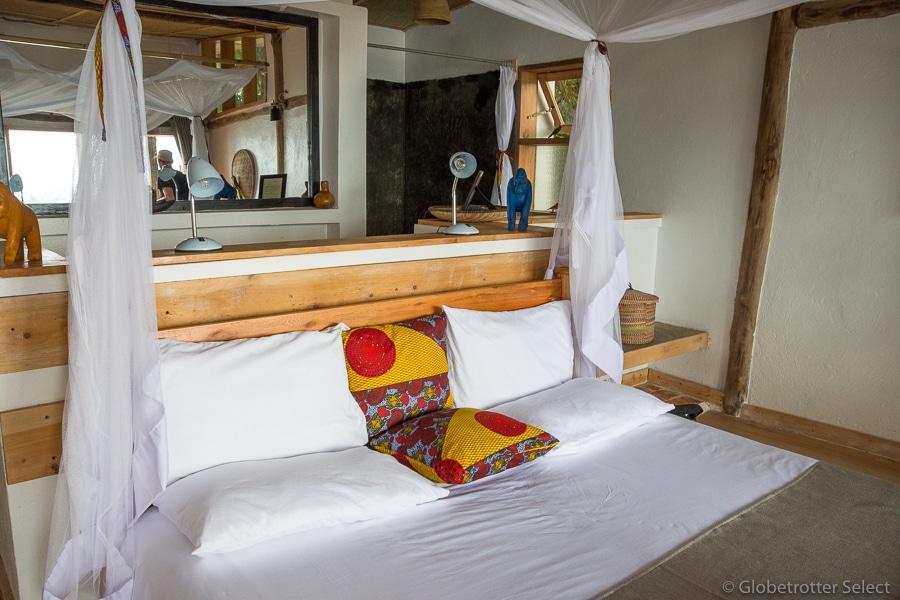 Lake-Mutanda-Resort-Uganda-Globetrotter-Select-GS10