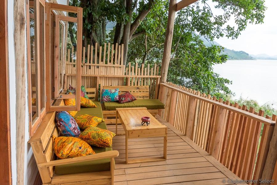 Lake-Mutanda-Resort-Uganda-Globetrotter-Select-GS12