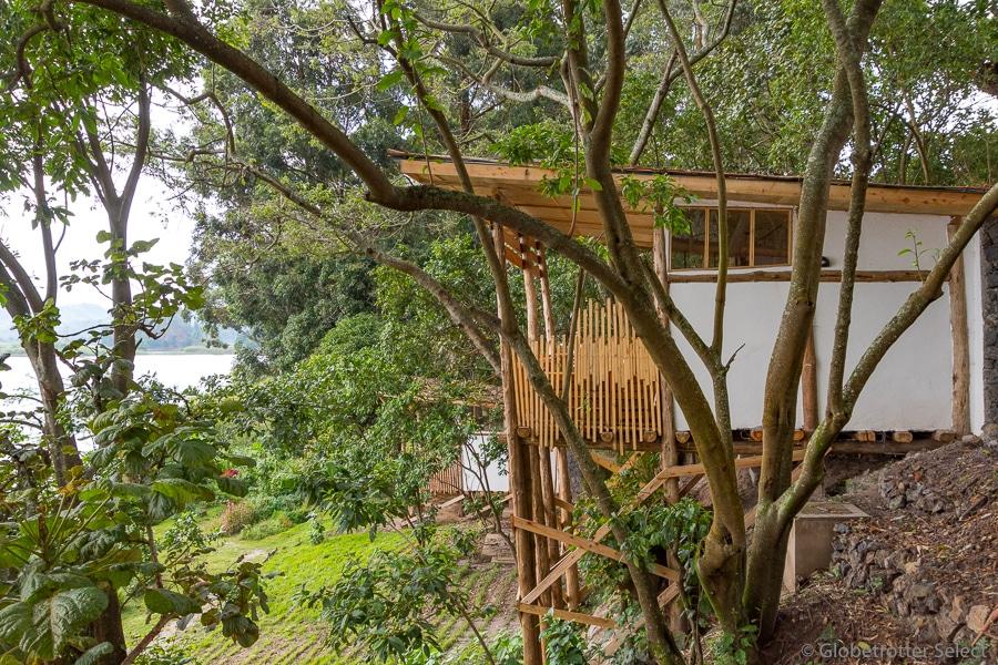 Lake-Mutanda-Resort-Uganda-Globetrotter-Select-GS14