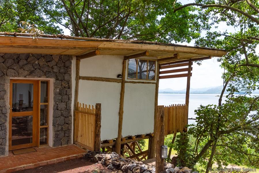 Lake-Mutanda-Resort-Uganda-Globetrotter-Select-GS16