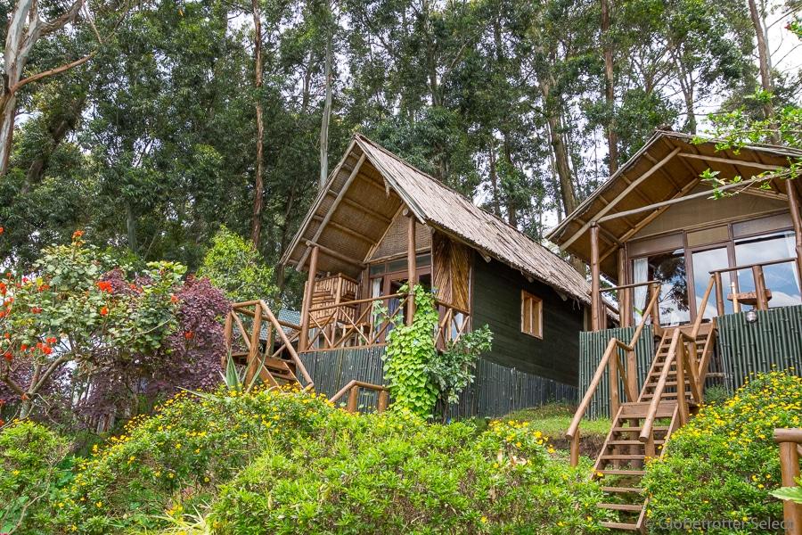 Lake-Mutanda-Resort-Uganda-Globetrotter-Select-GS17