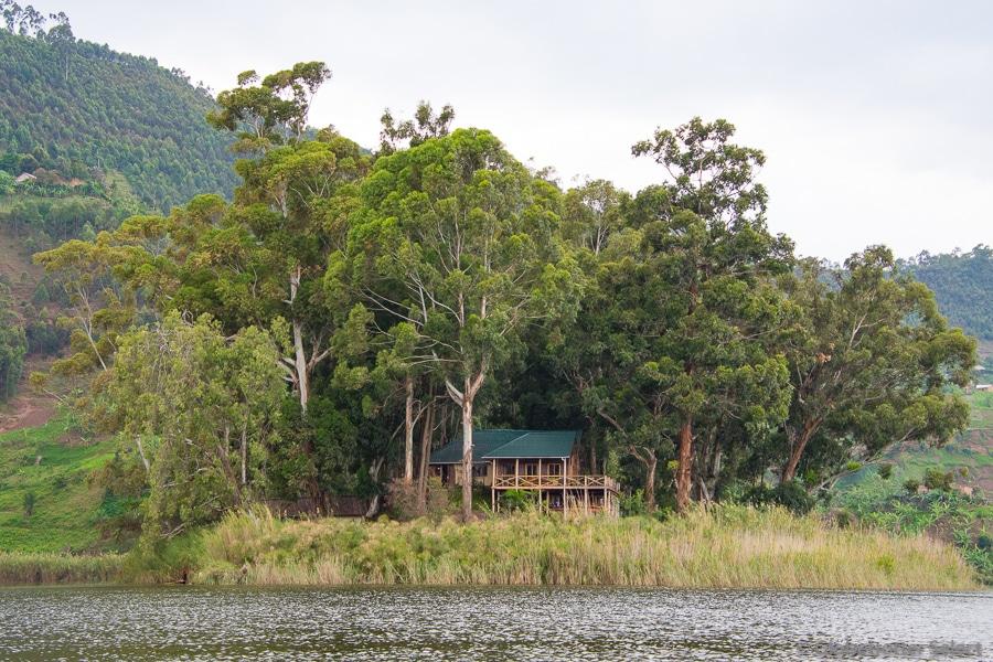Lake-Mutanda-Resort-Uganda-Globetrotter-Select-GS2