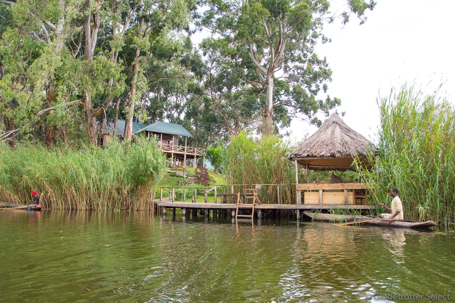 Lake-Mutanda-Resort-Uganda-Globetrotter-Select-GS3