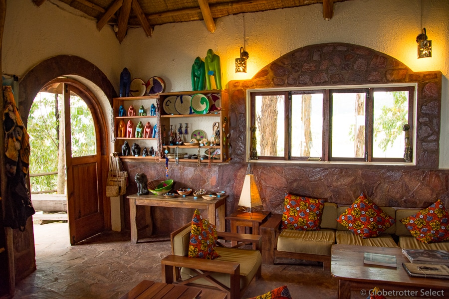 Lake-Mutanda-Resort-Uganda-Globetrotter-Select-GS5