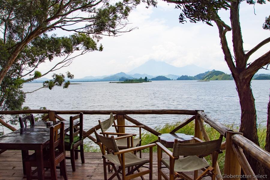 Lake-Mutanda-Resort-Uganda-Globetrotter-Select-GS6