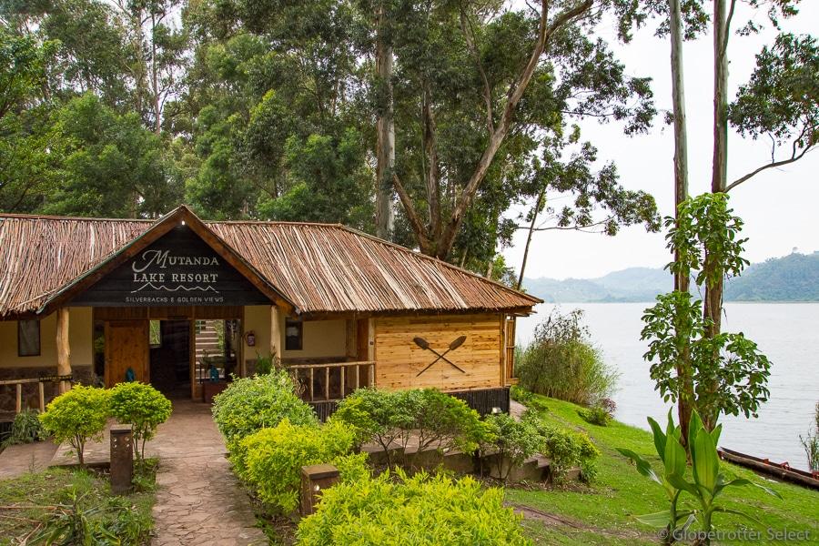 Lake-Mutanda-Resort-Uganda-Globetrotter-Select-GS7