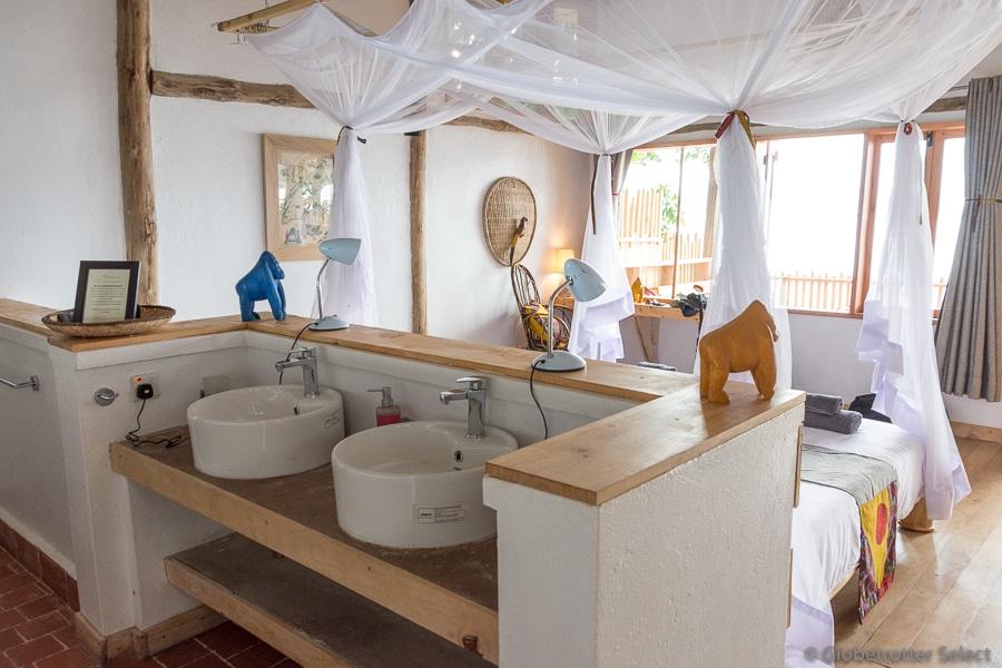 Lake-Mutanda-Resort-Uganda-Globetrotter-Select-GS9