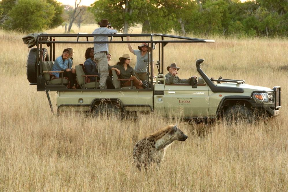 Letaka-Mobile-Safaris-20-von-28