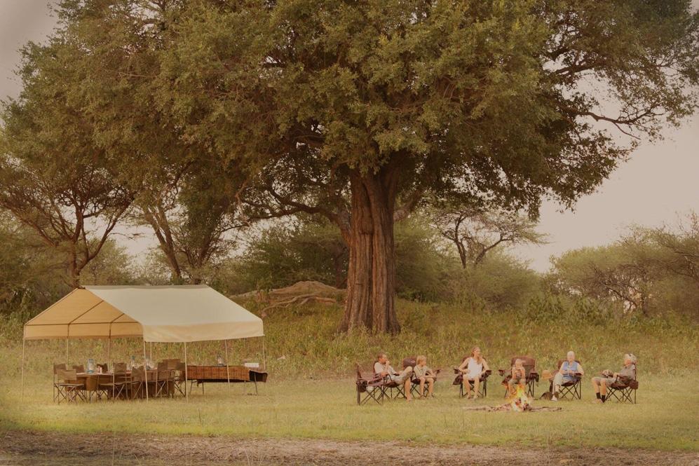 Letaka-Mobile-Safaris-6-von-28-1