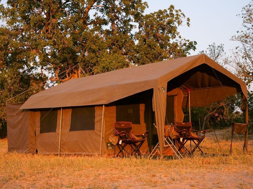 Letaka-Mobile-Safaris-9-von-28