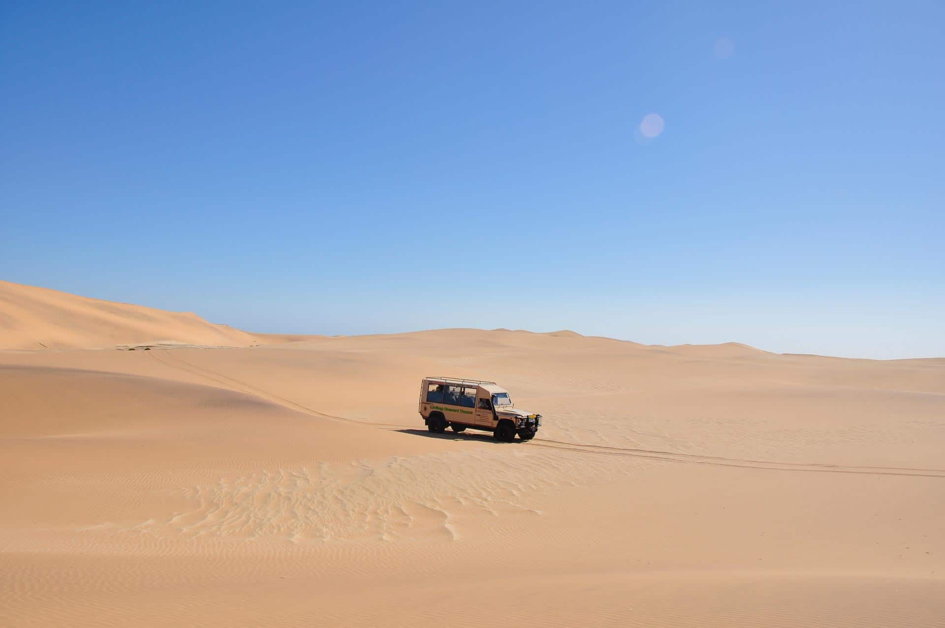 Living-Desert-Tour-Swakopmund-Namibia-Globetrotter-Select-20
