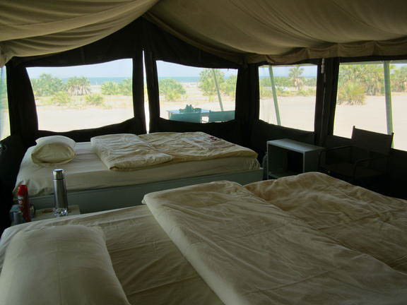 Lobolo-Camp-4-von-7