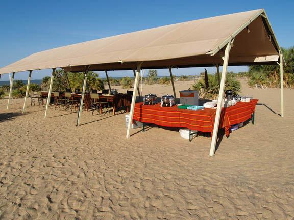 Lobolo-Camp-5-von-7