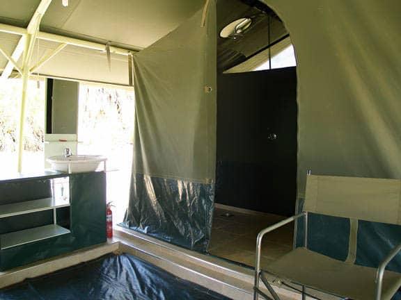 Lobolo-Camp-6-von-7