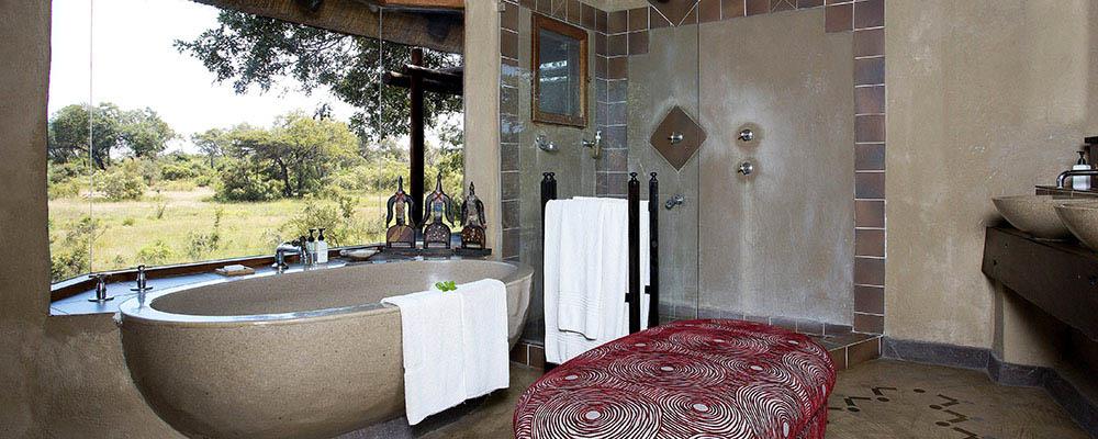 Lukimbi-Safari-Lodge-1-von-7