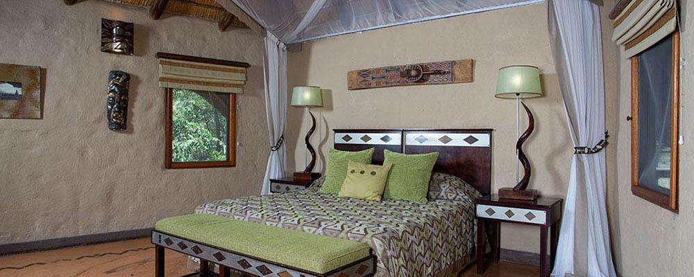 Lukimbi-Safari-Lodge-4-von-7