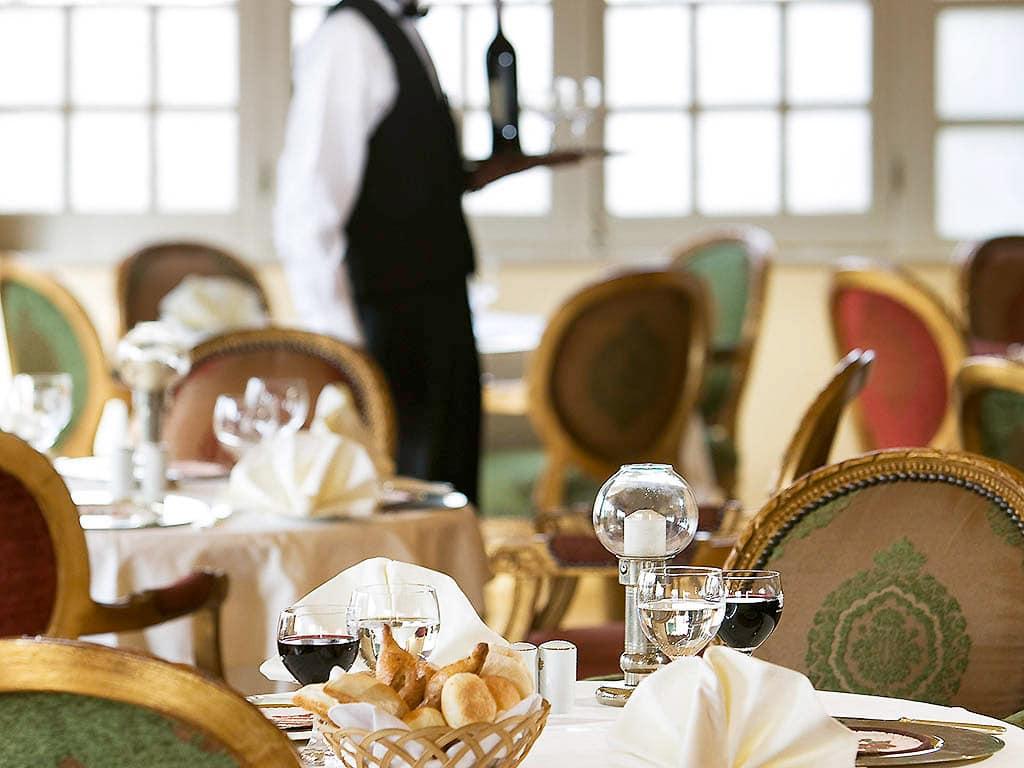 http://www.accorhotels.com/1661