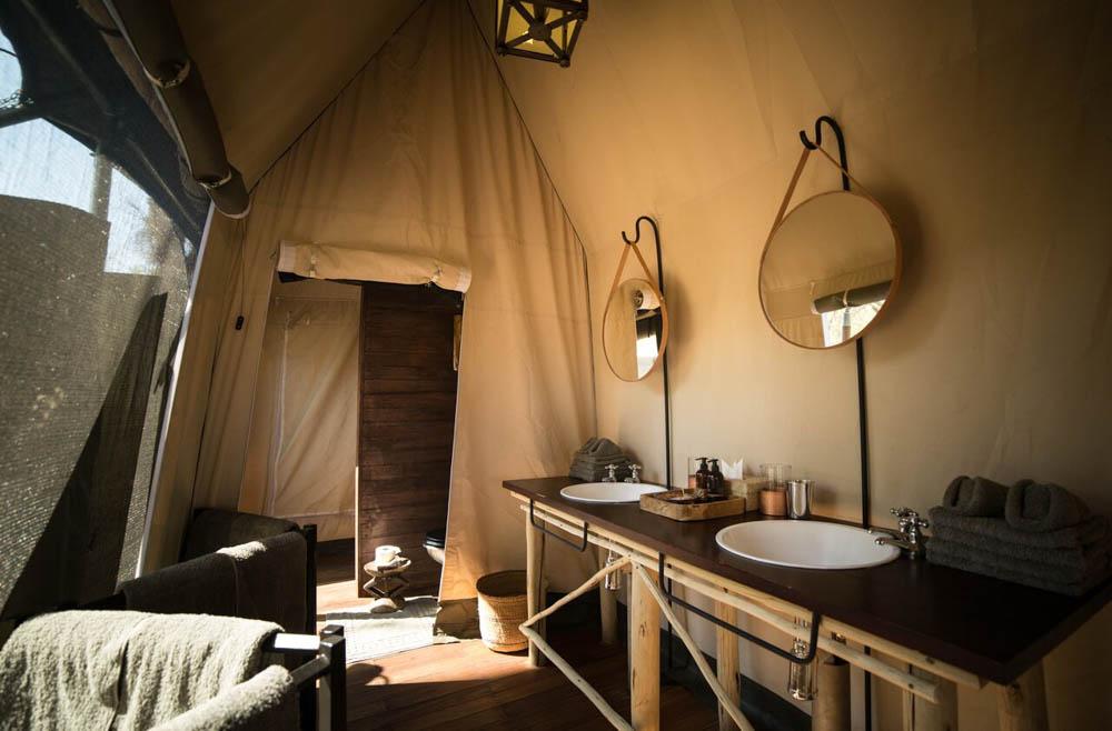 Machaba-Camp-10-von-27
