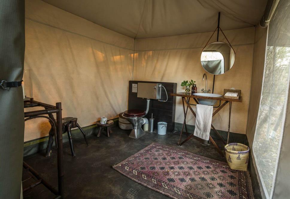 Machaba-Camp-12-von-27