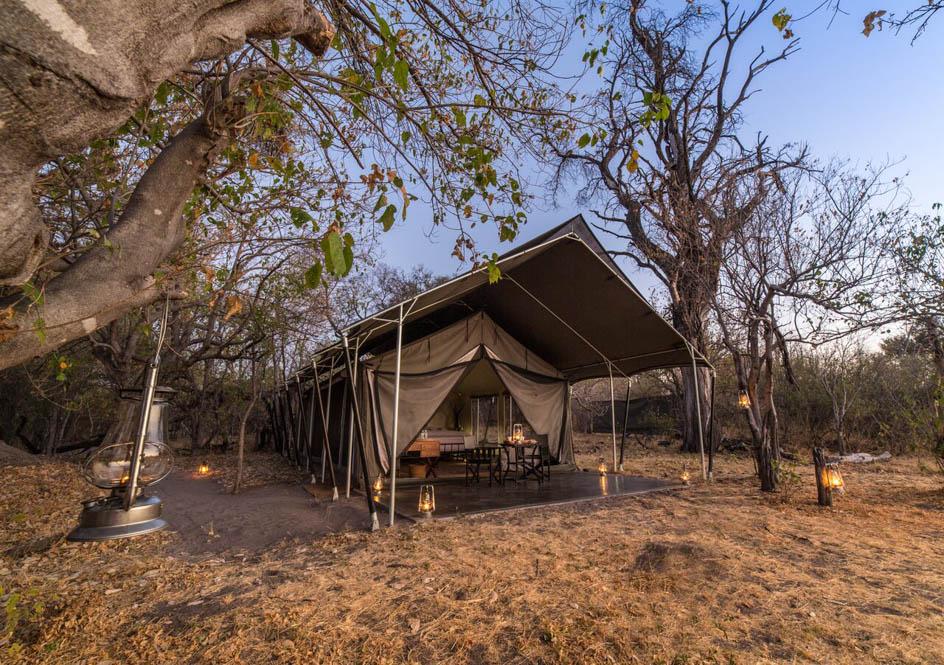 Machaba-Camp-3-von-27