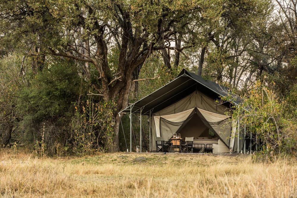 Machaba-Camp-5-von-27