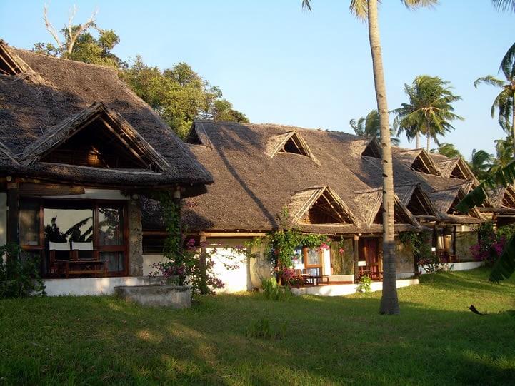Mafia Island Lodge (3 von 7)