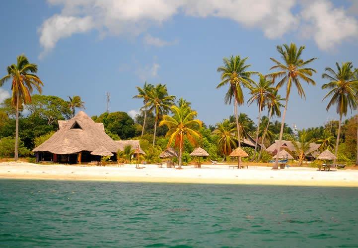 Mafia Island Lodge (6 von 7)