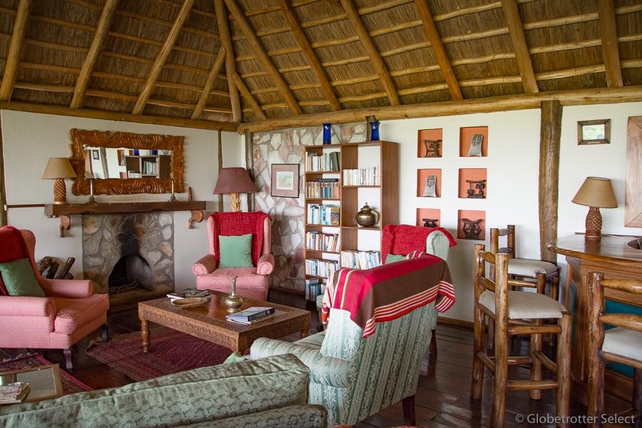 Mantanas-Camp-Uganda-Globetrotter-Select-GS1