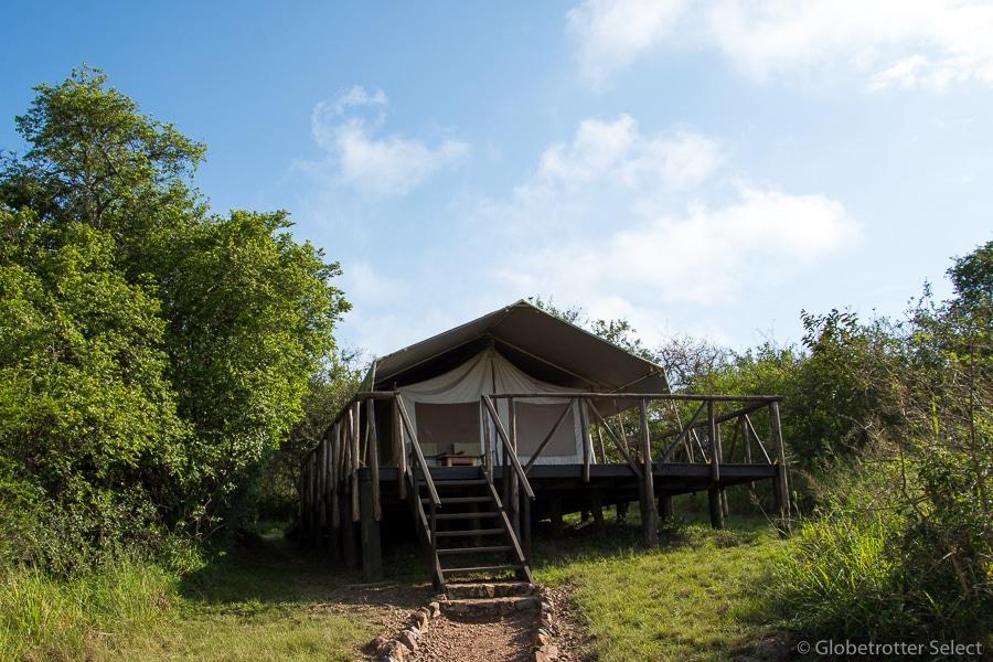 Mantanas-Camp-Uganda-Globetrotter-Select-GS2