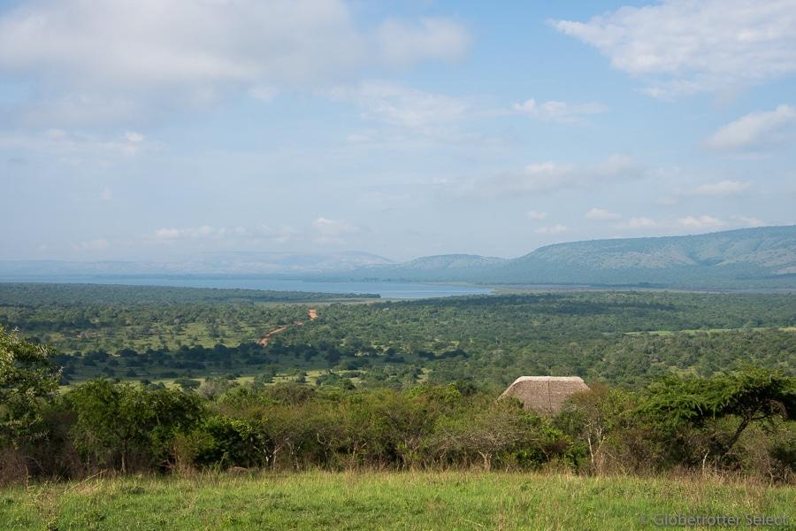 Mantanas-Camp-Uganda-Globetrotter-Select-GS4