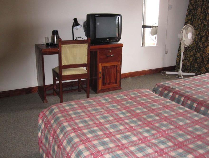 Margherita-Hotel-3-von-8