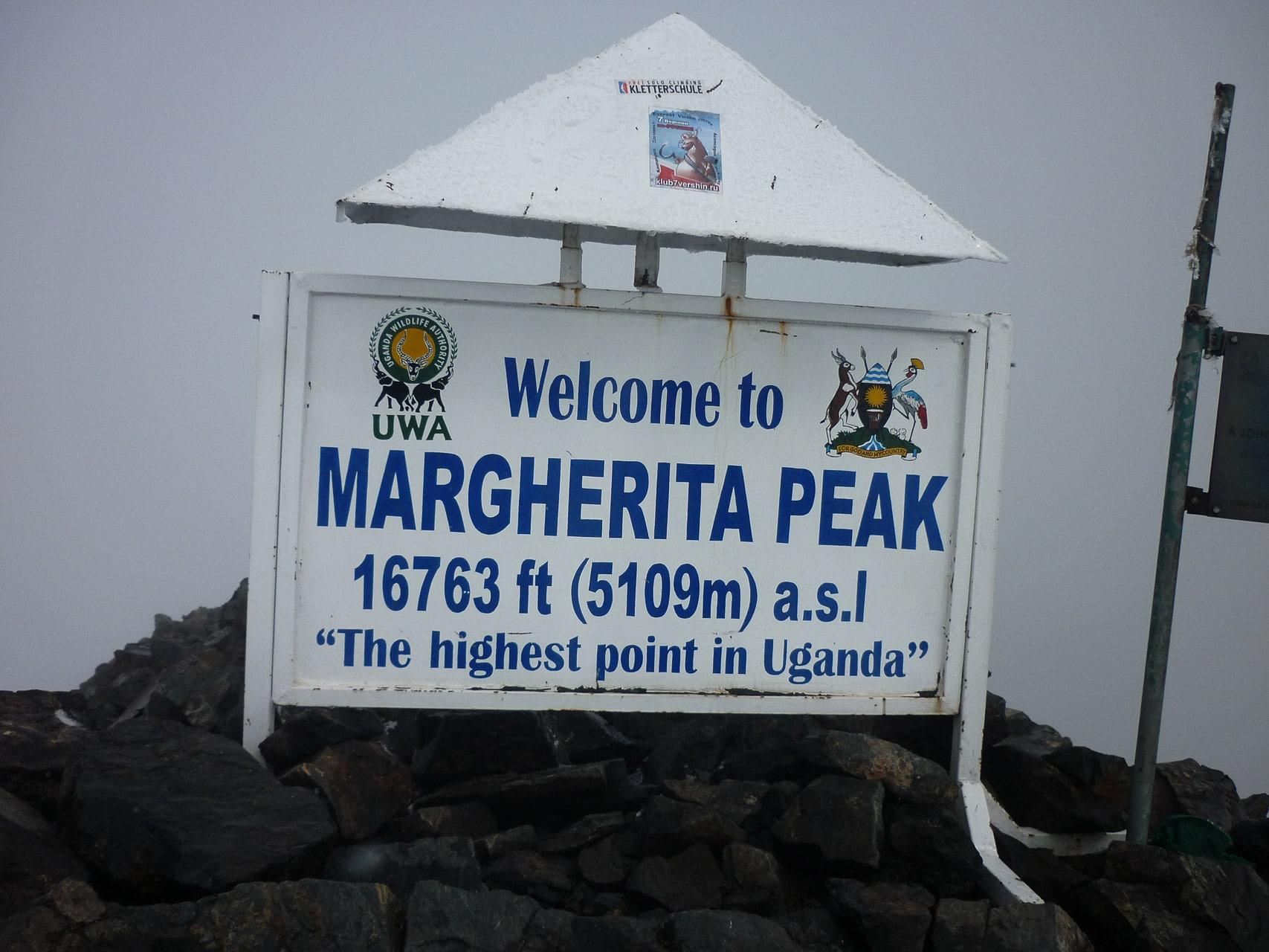 Margherita-Peak-Ruwenzori-Uganda-Globetrotter-Select-1