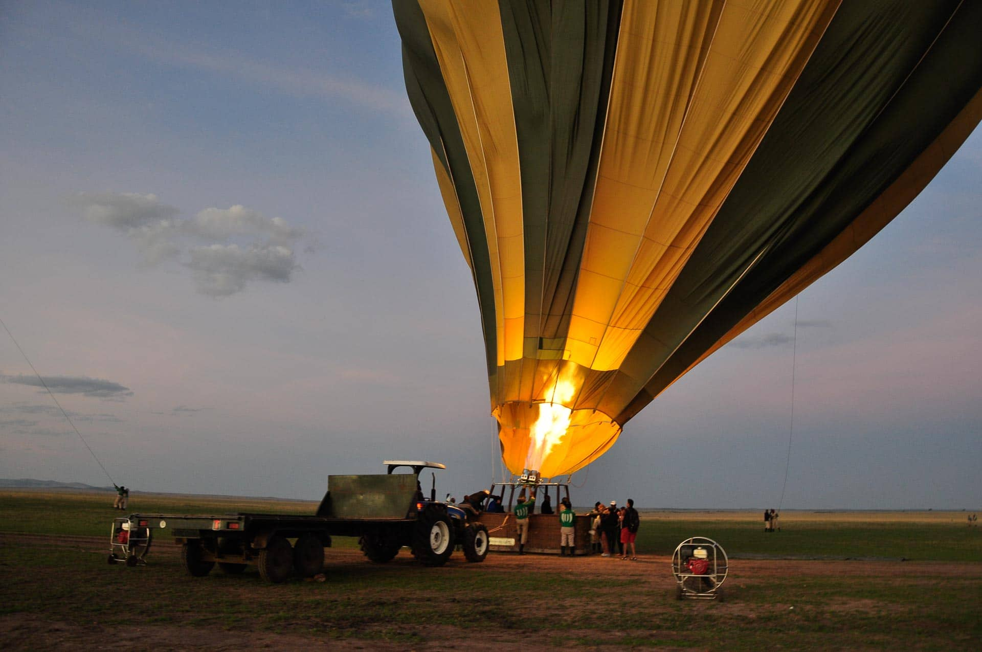 Masai-Mara-Ballonfahrt-Kenia-Globetrotter-Select-3