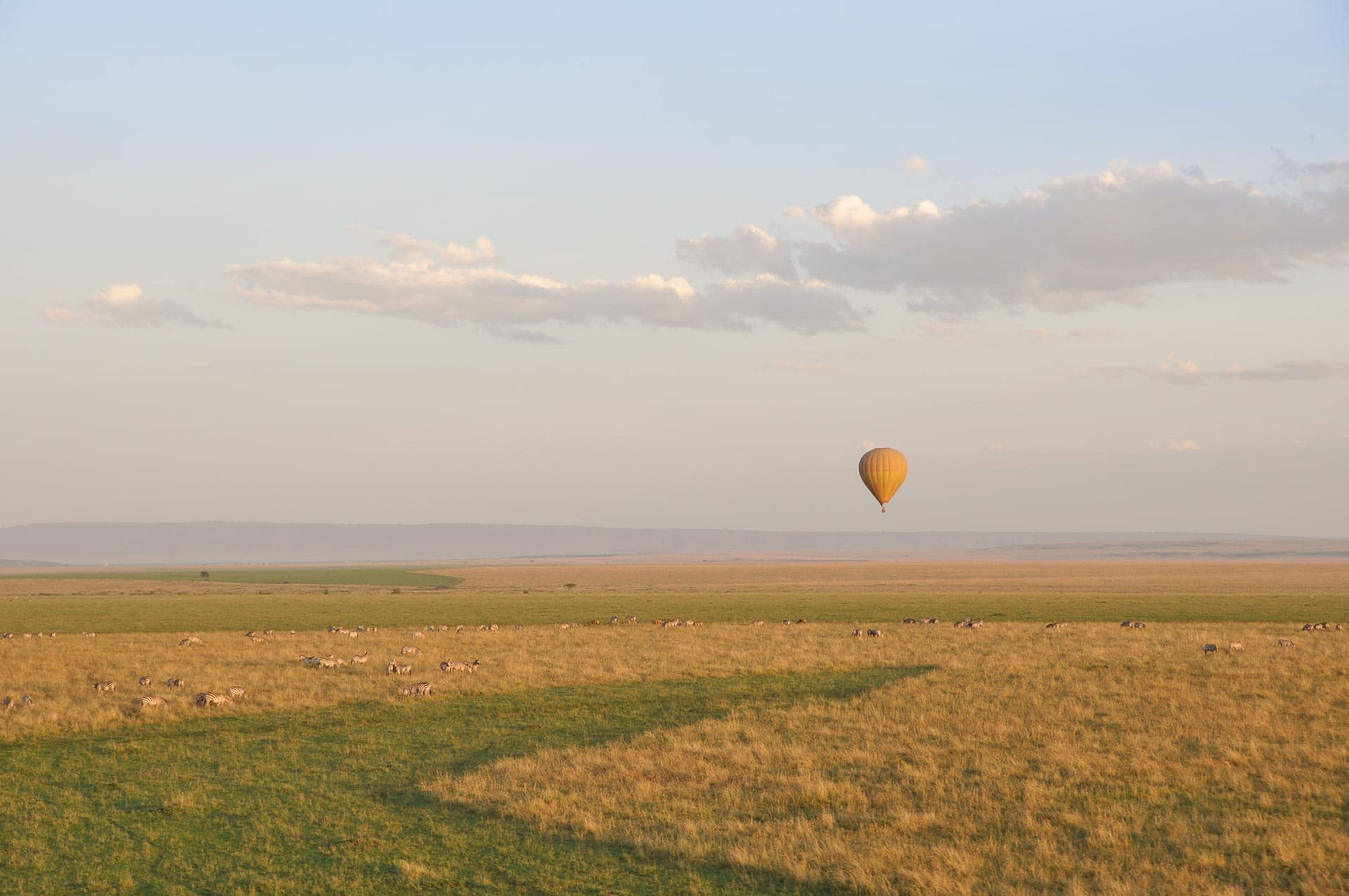 Masai-Mara-Ballonfahrt-Kenia-Globetrotter-Select-8
