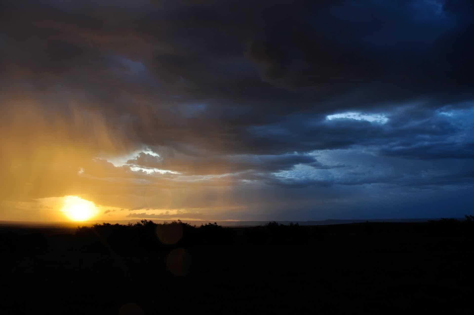 Masai-Mara-Kenia-Globetrotter-Select-15