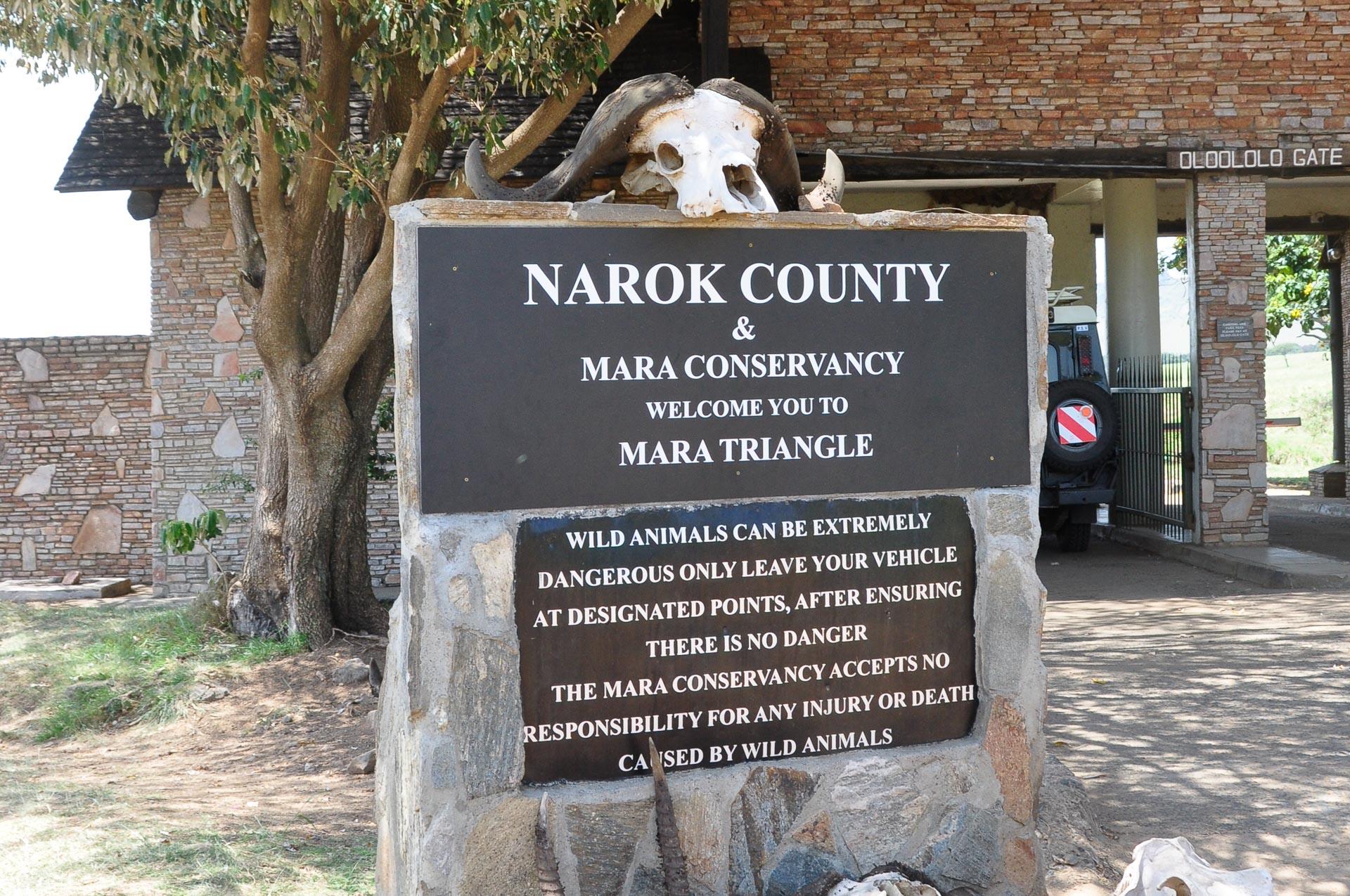 Masai-Mara-Kenia-Globetrotter-Select-20