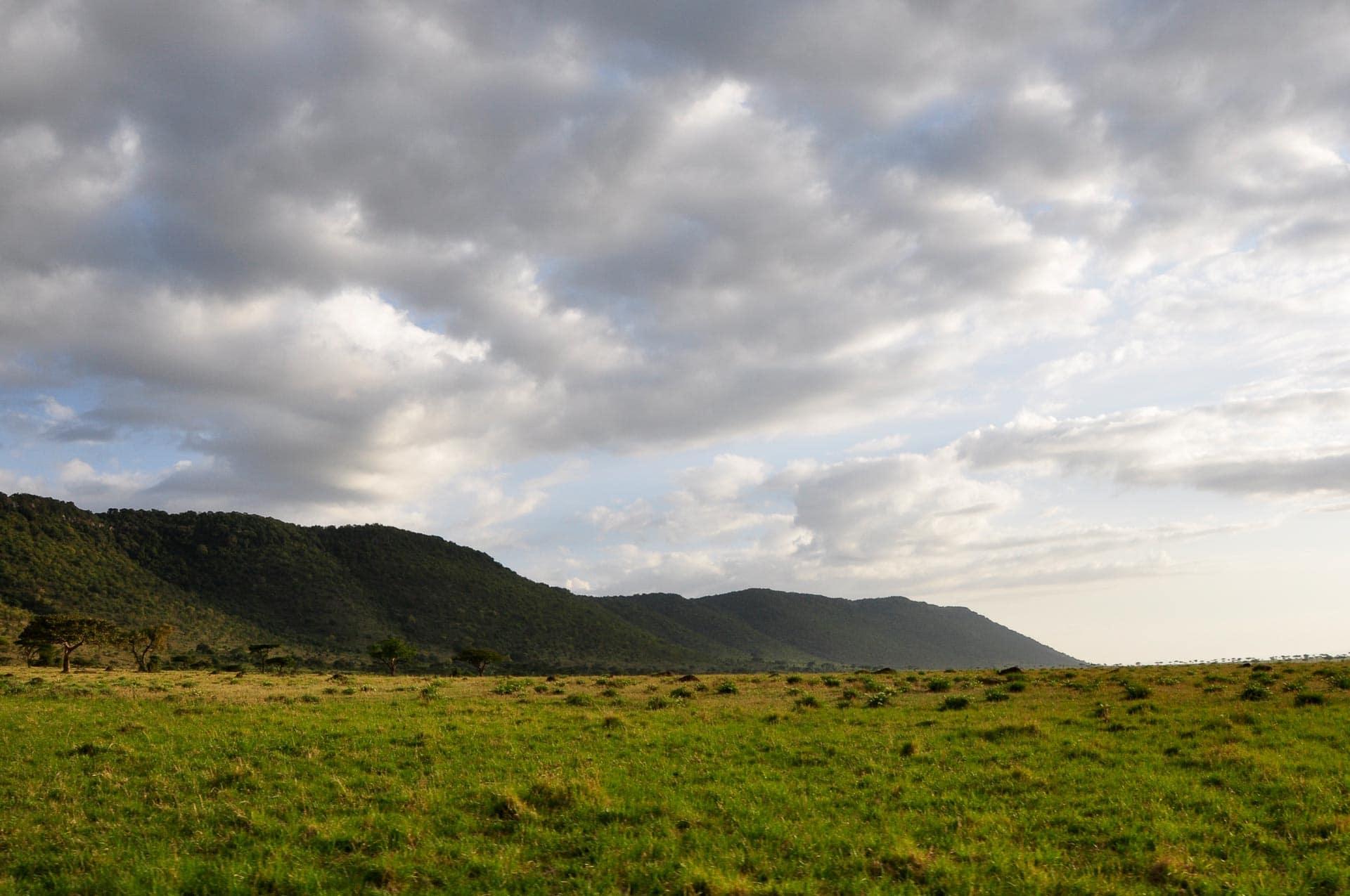 Masai-Mara-Kenia-Globetrotter-Select-25