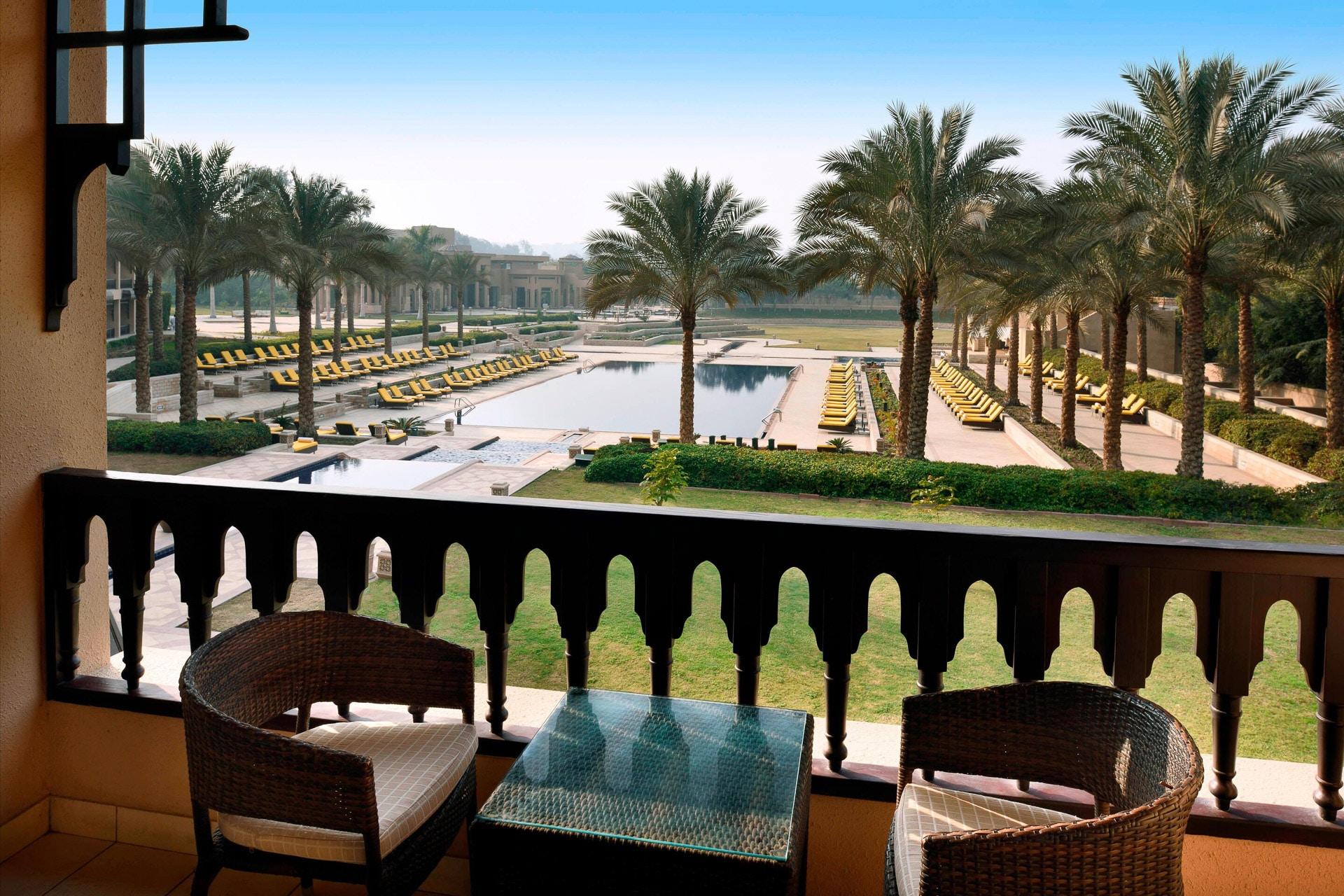 Mena-House-Marriott-Aegypten-13