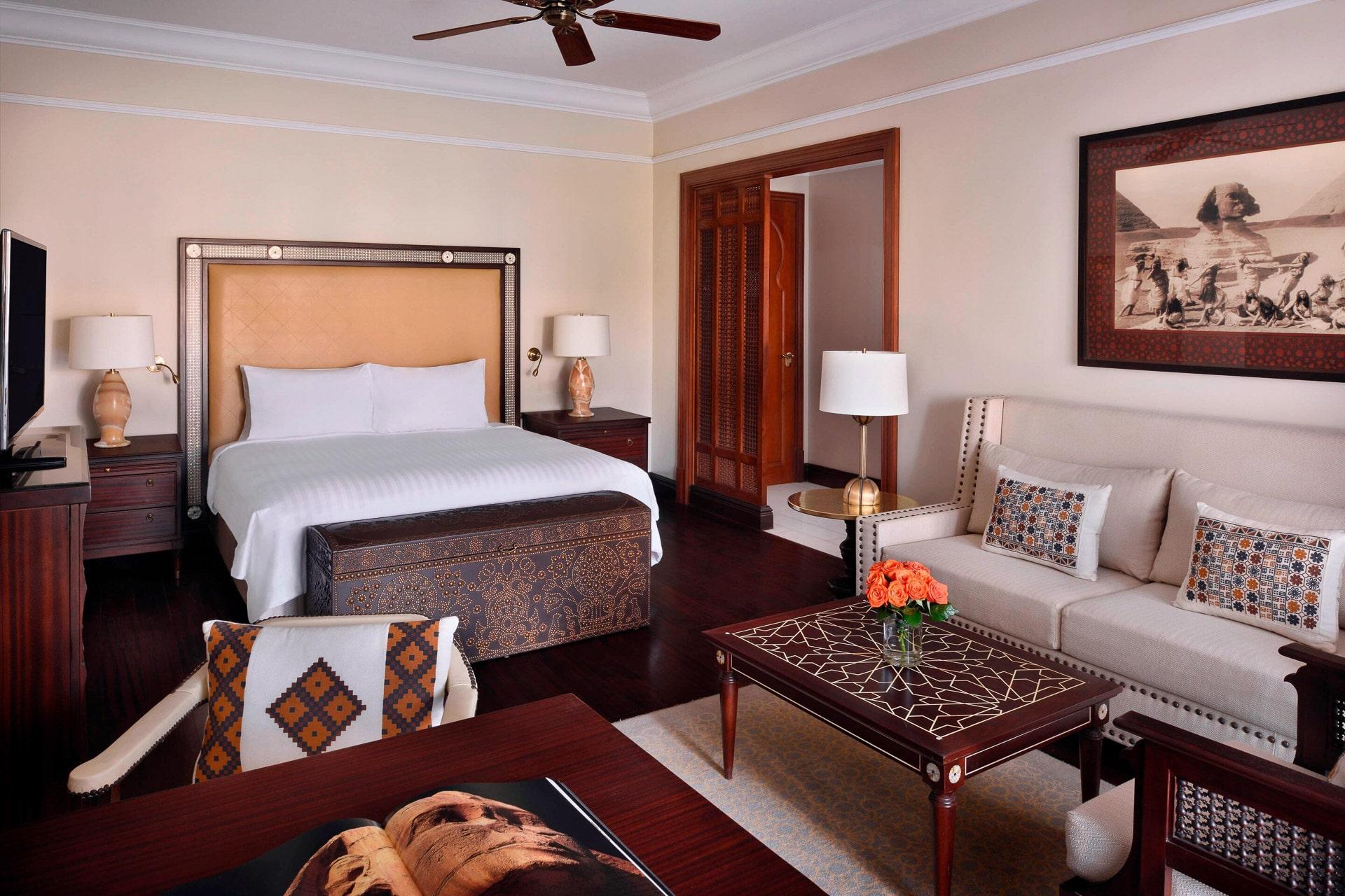 Mena-House-Marriott-Aegypten-14