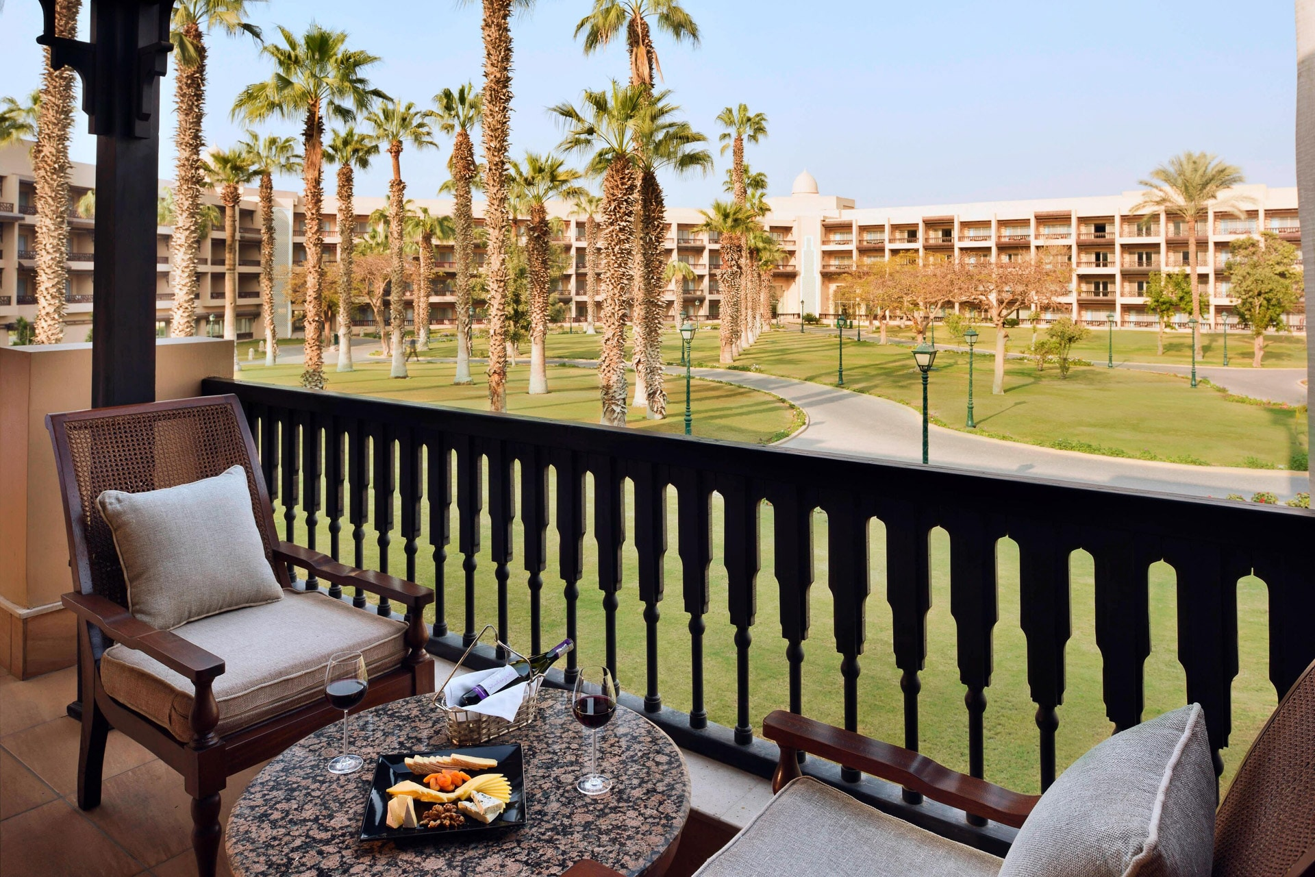 Mena-House-Marriott-Aegypten-22