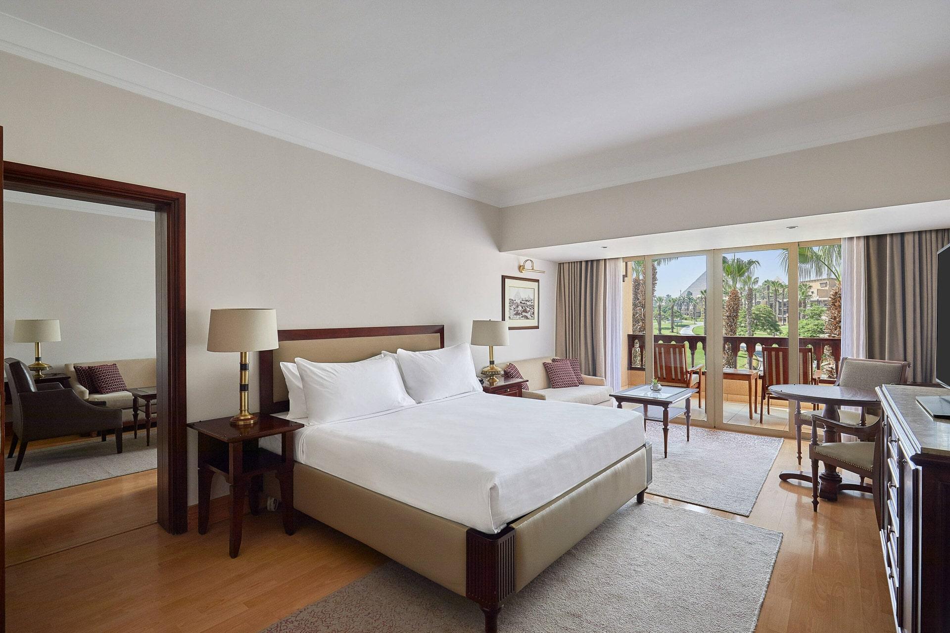 Mena-House-Marriott-Aegypten-25