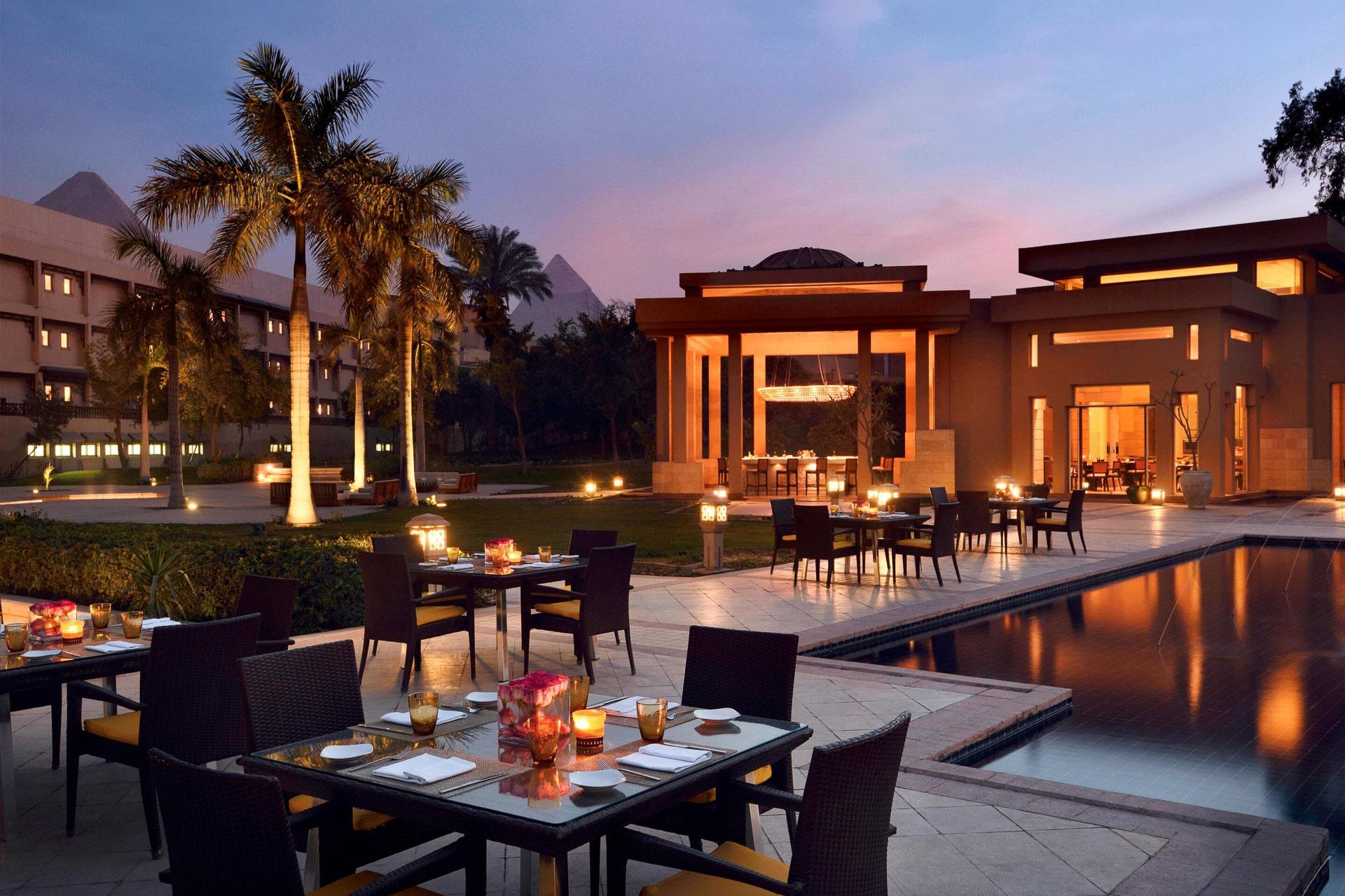 Mena-House-Marriott-Aegypten-26