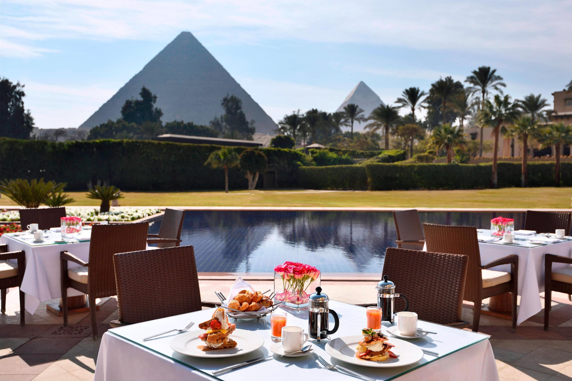 Mena-House-Marriott-Aegypten-30