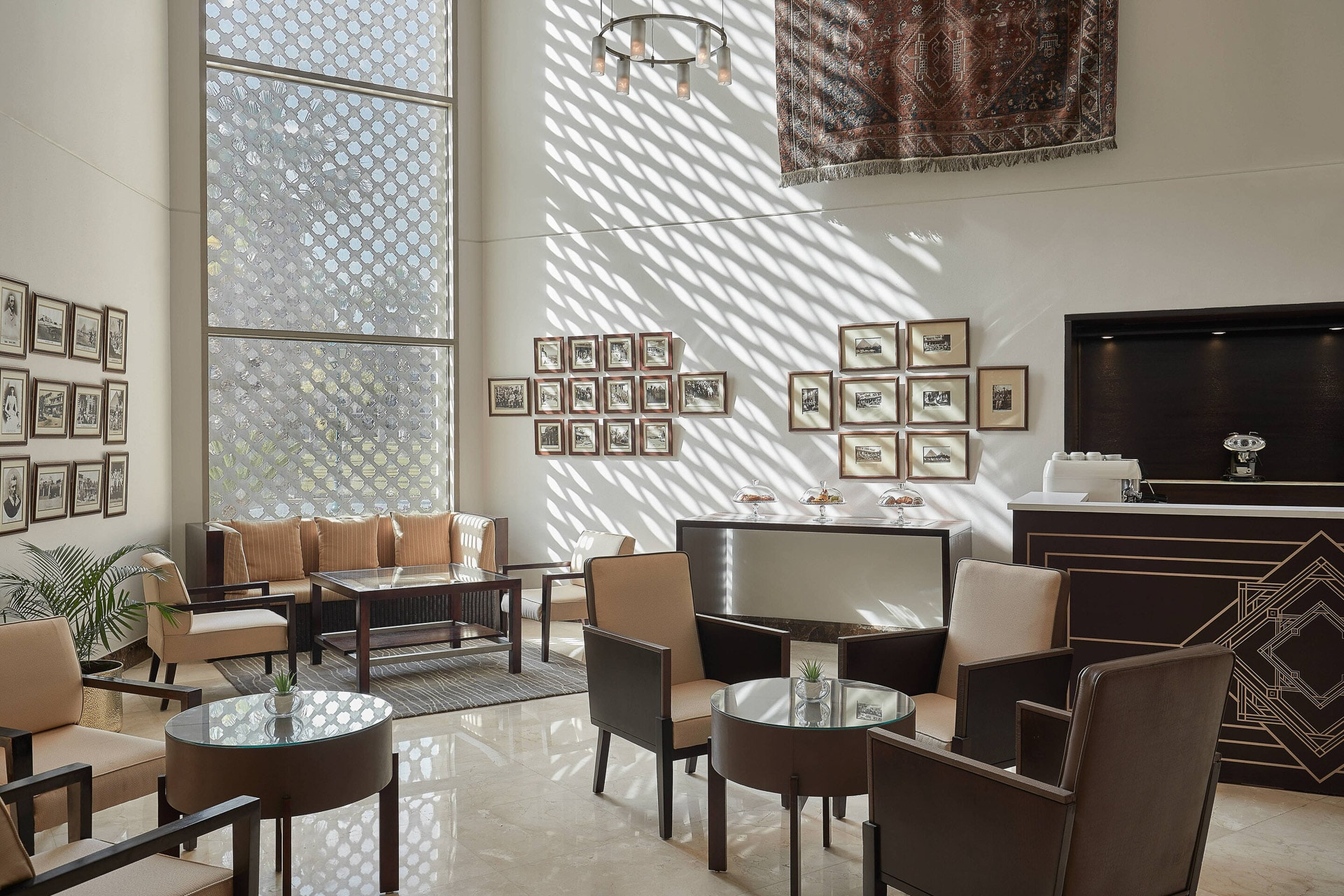 Mena-House-Marriott-Aegypten-7